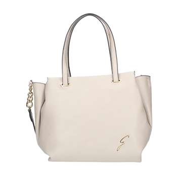 491b83aff40028 BORSE Gattinoni roma Donna - NUDE - Vendita BORSE On line su  revolutionstore.it