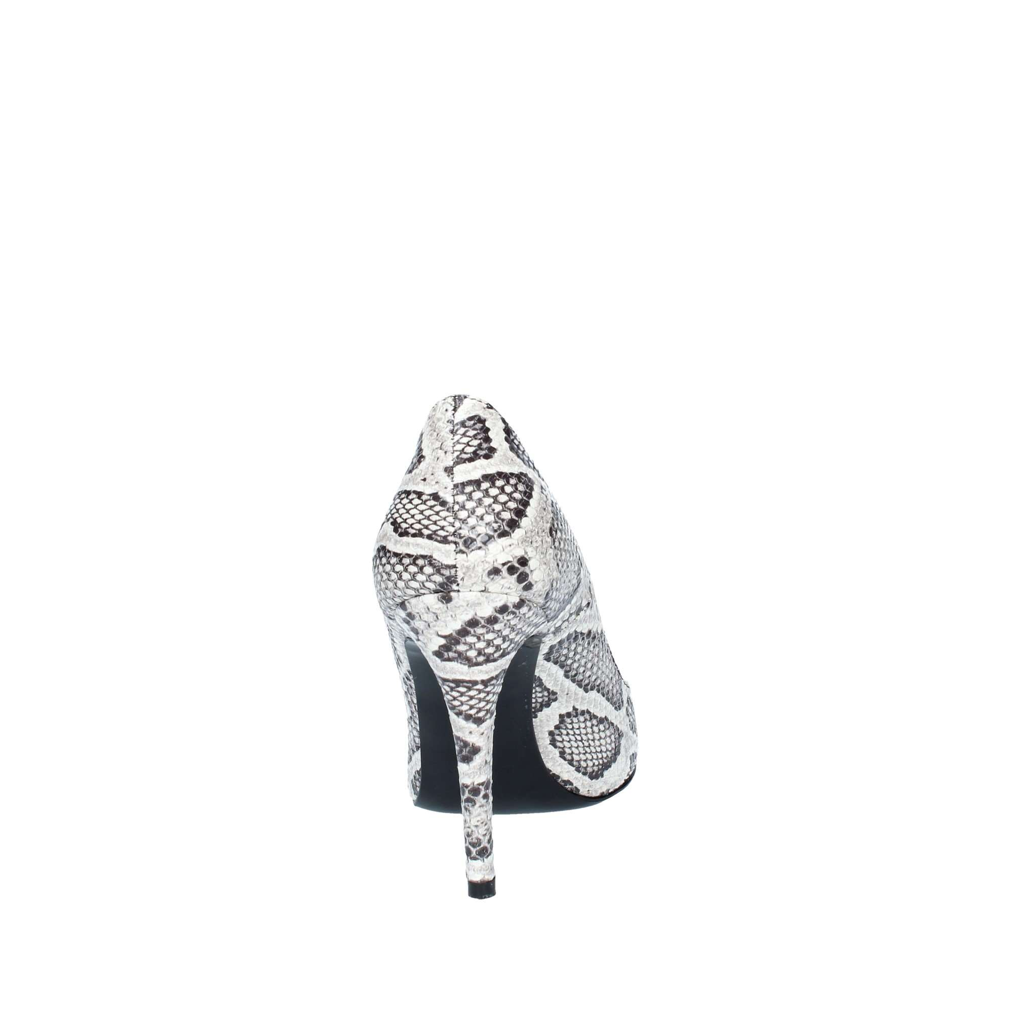 Bianca d. 119 ROCCIA Décolleté Donna Autunno Inverno | Prodotti Prodotti Prodotti Di Qualità  | Scolaro/Ragazze Scarpa  11a885