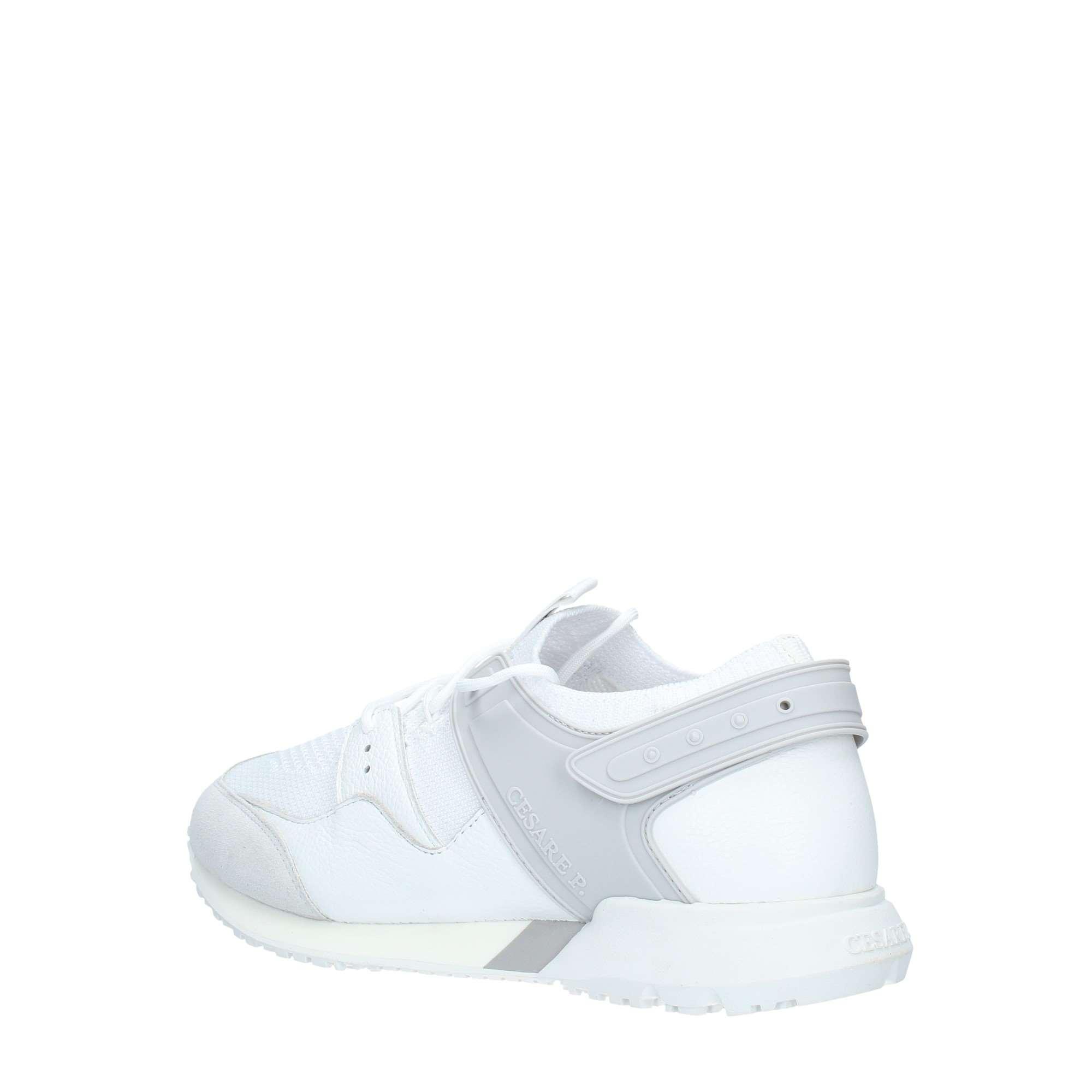 Dettagli su Cesare p. by paciotti Uomo PETOV152 Sneakers PrimaveraEstate