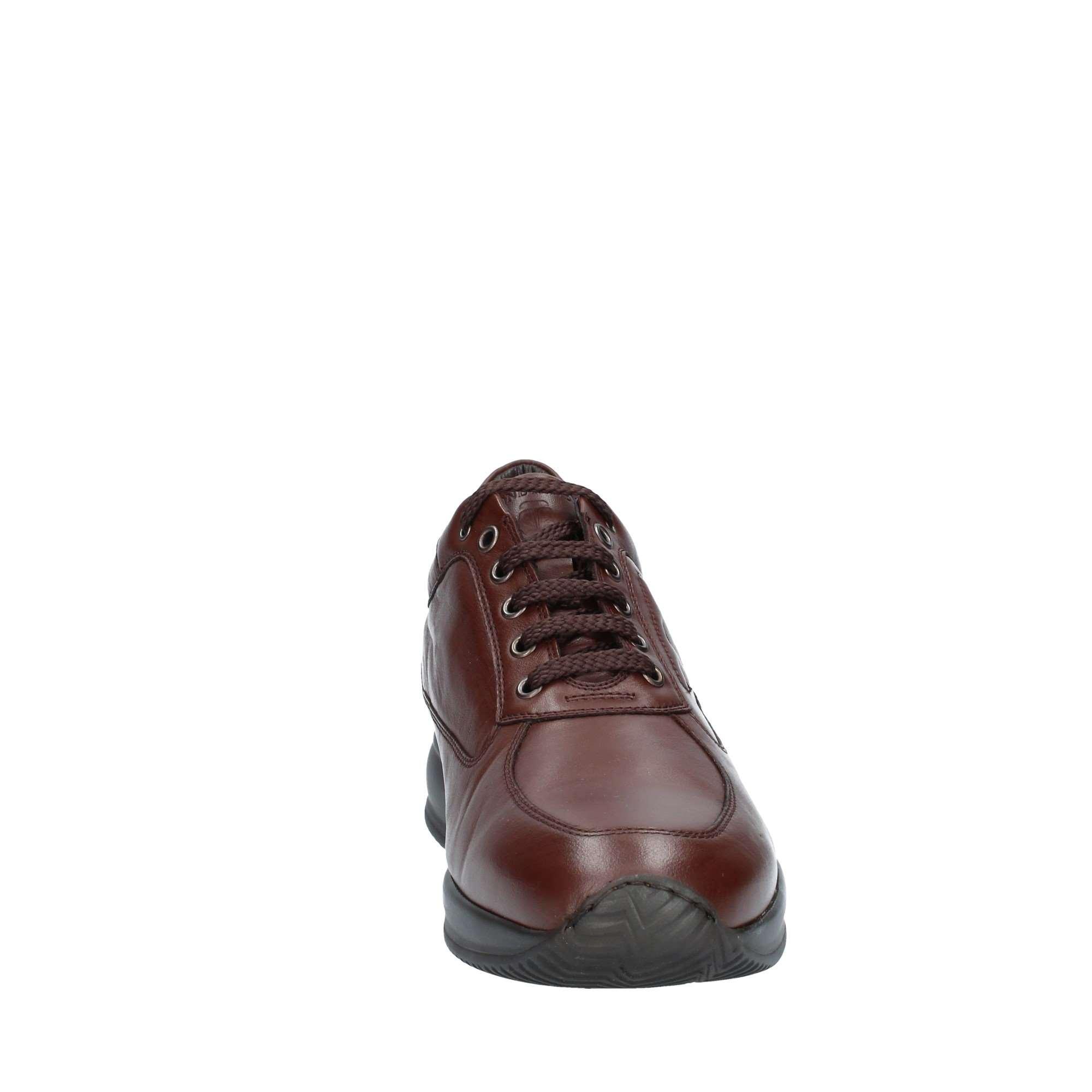 Stone haven 20579 scarpe da ginnastica ginnastica ginnastica Uomo Autunno Inverno | Fornitura sufficiente  8a6f1b