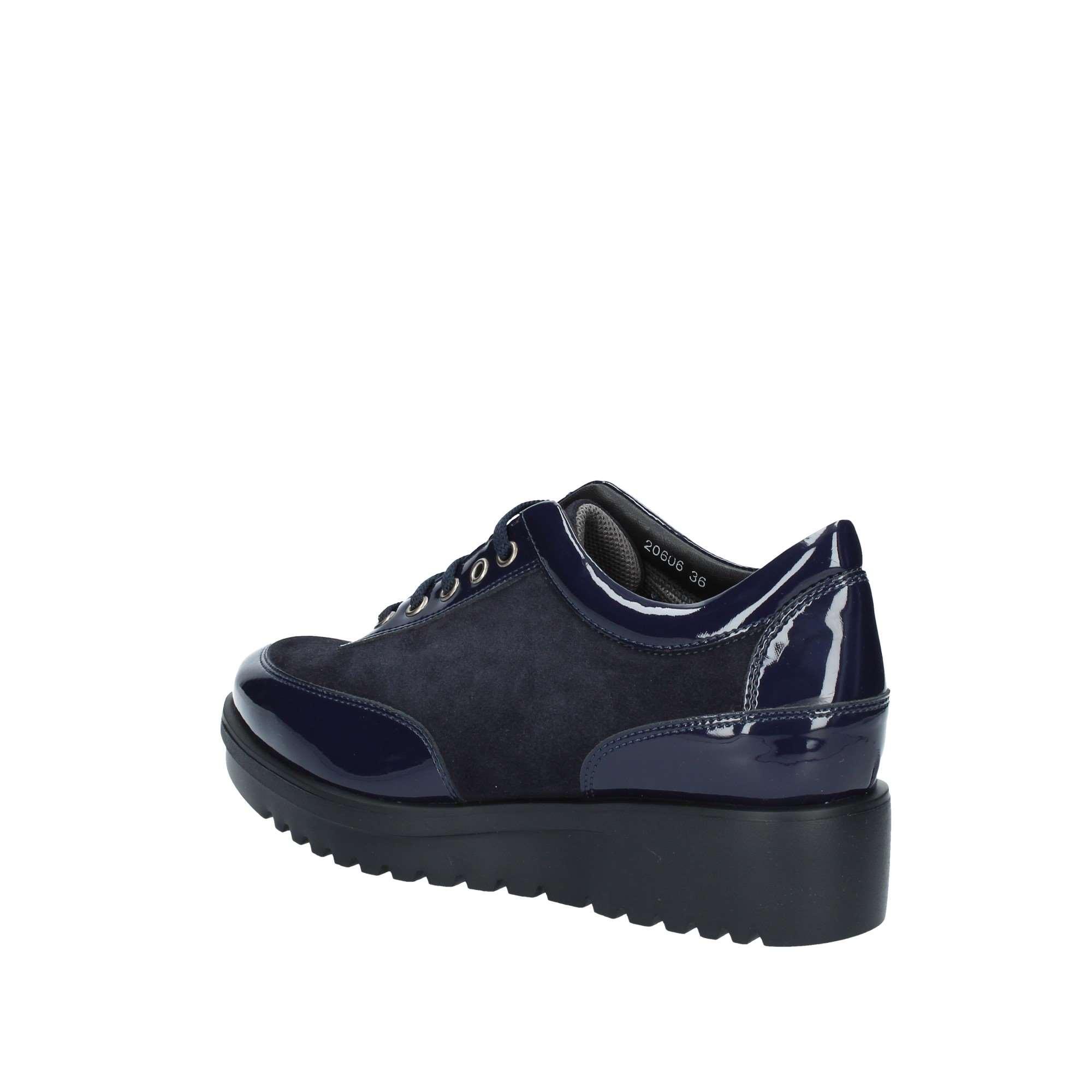 Autunno inverno Haven Donna Stone Sneakers 20606 qwR8qZI1