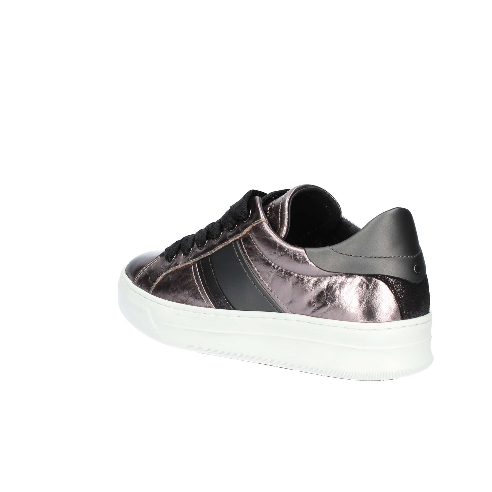 Rame Crime London Sneakers inverno Autunno Donna 25221 8H8EwxqvUg