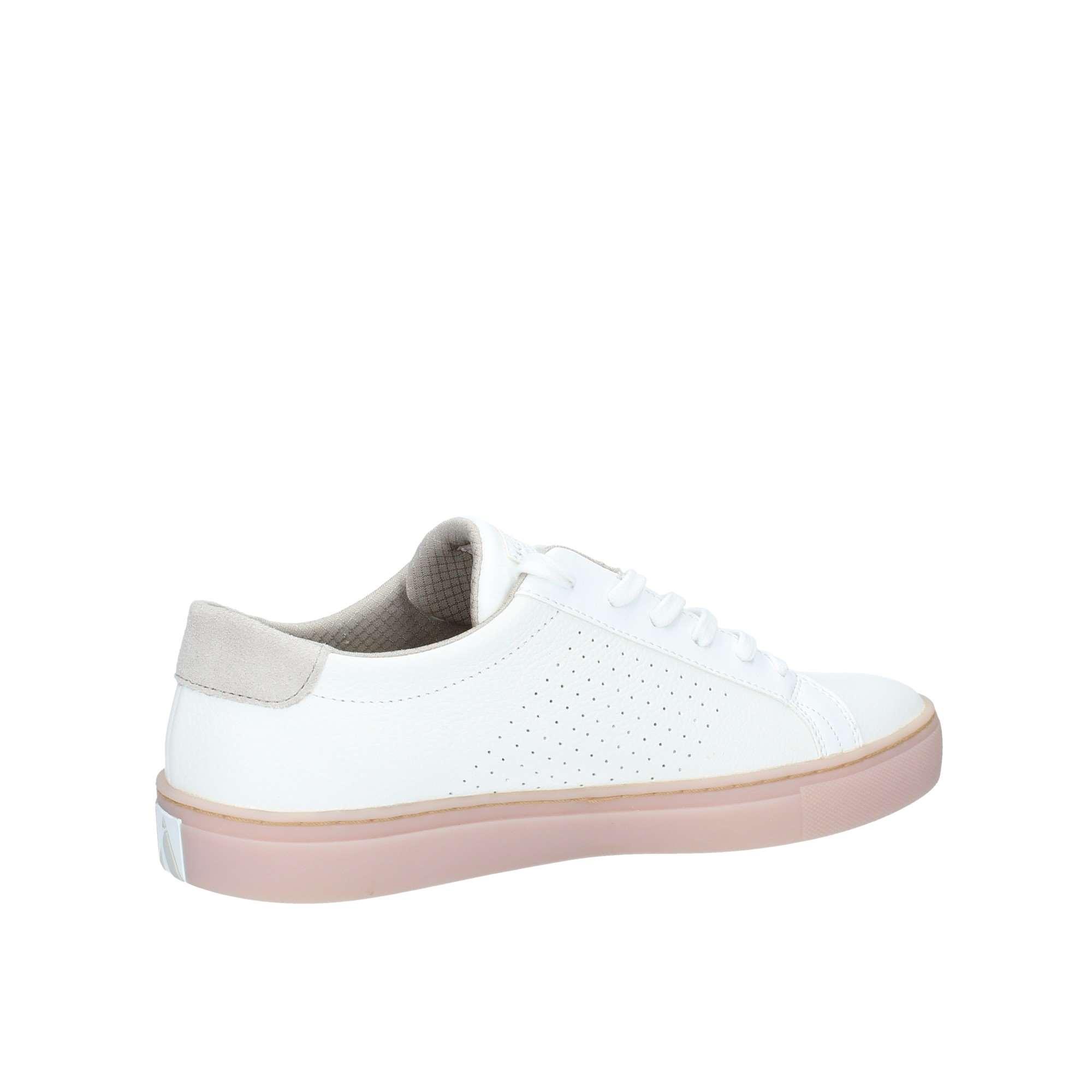 Skechers 52442 scarpe da ginnastica Uomo Autunno Inverno       Prestazioni Affidabili    Scolaro/Signora Scarpa  8c71cd