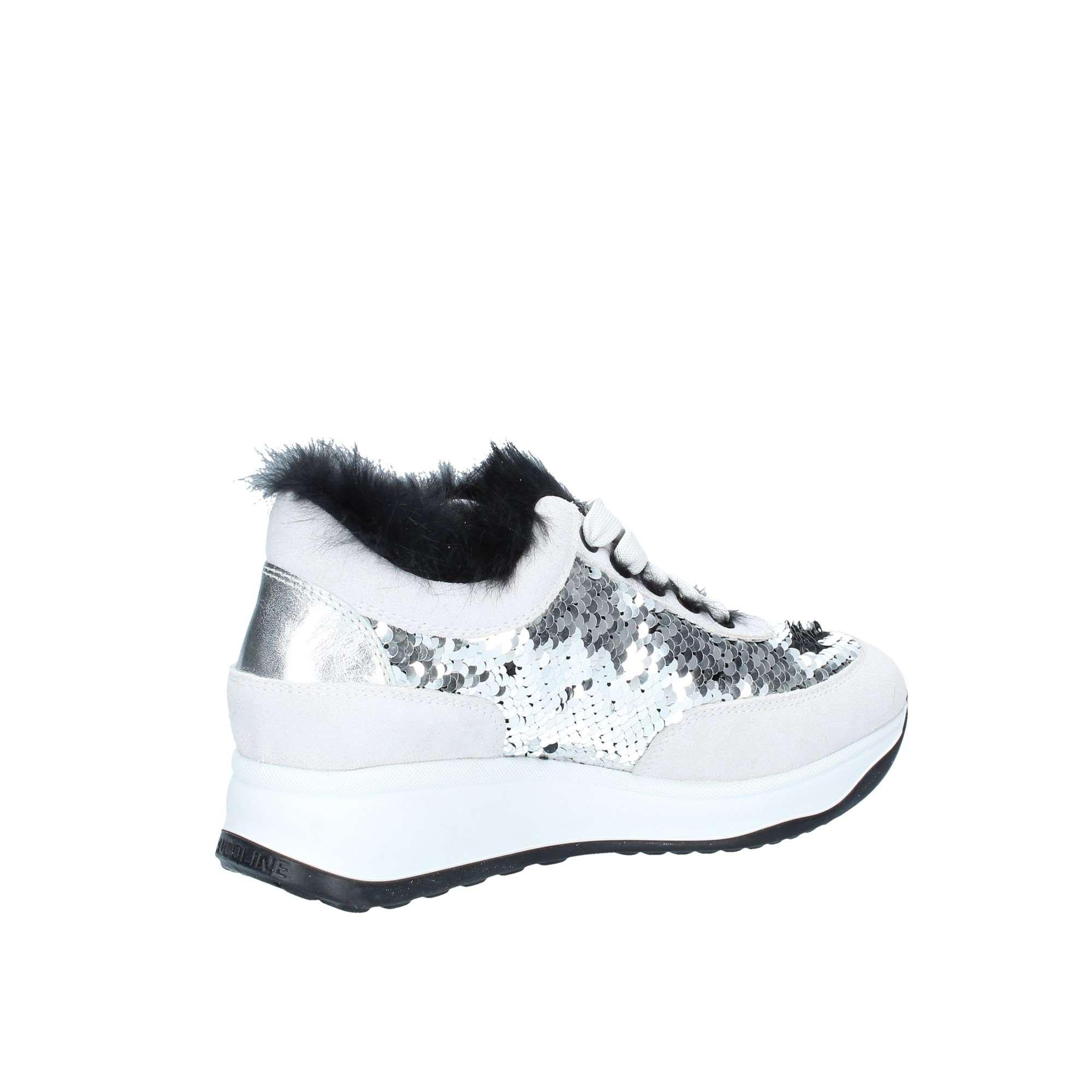 Rucoline 1304 TEX S. scarpe da da da ginnastica Donna Autunno Inverno | Delicato  | Uomini/Donne Scarpa  fc5cd6