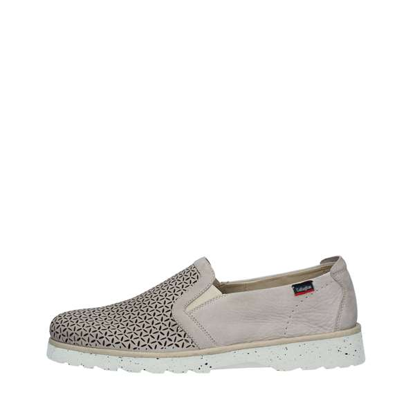 sneakers slip on uomo callaghan