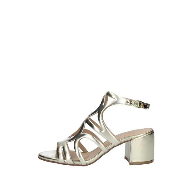Su On Sandalo Premi Donna Platino Line Bruno Vendita xtrshQCd