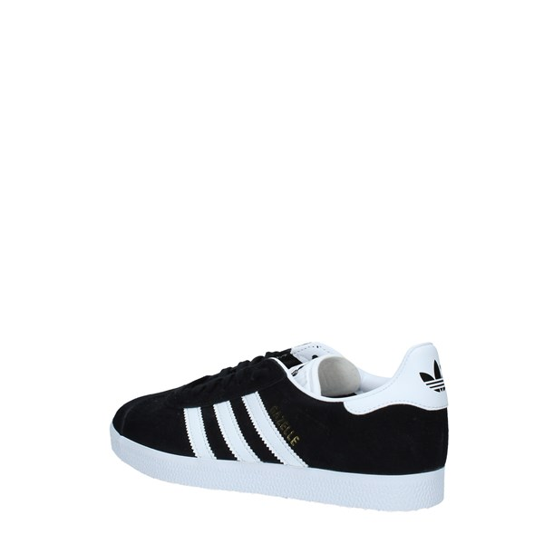 Adidas Sneakers Donna BIANCO