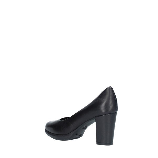 The flexx TRONCHETTO Donna BLACK