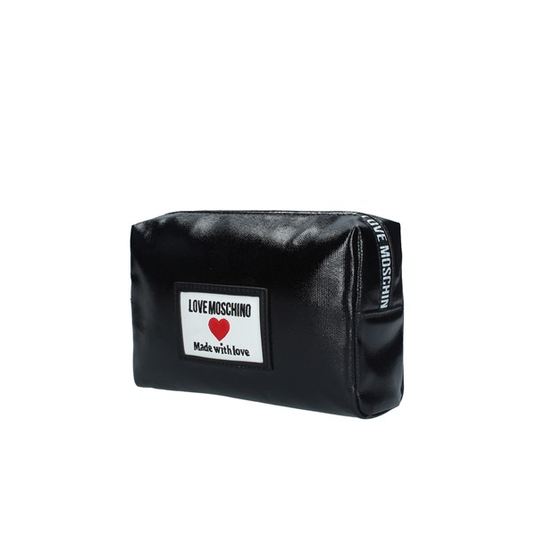 Love Moschino BORSE Donna BLACK