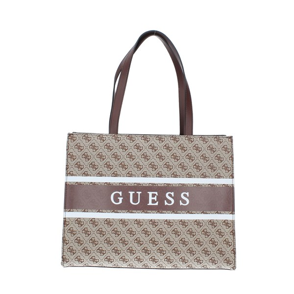 Guess Décolleté Donna ORANGE