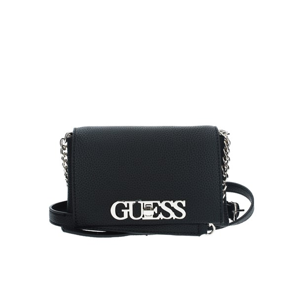 Guess BORSE Donna BROWN