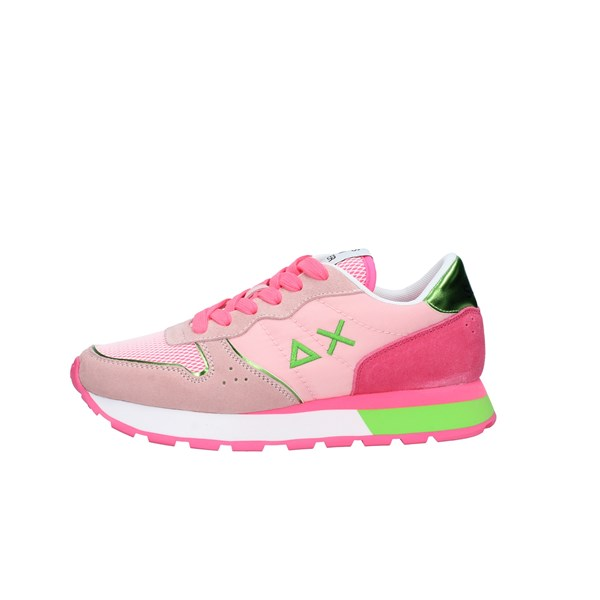 SUN68 SNEAKERS  Donna ROSE