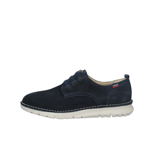 Callaghan SNEAKERS  Donna PIEDRA