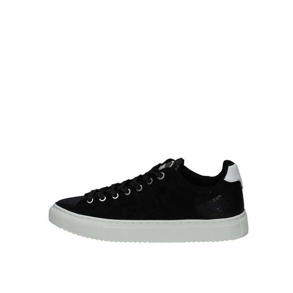 Colmar. Sneakers Donna f6aa5e7932b