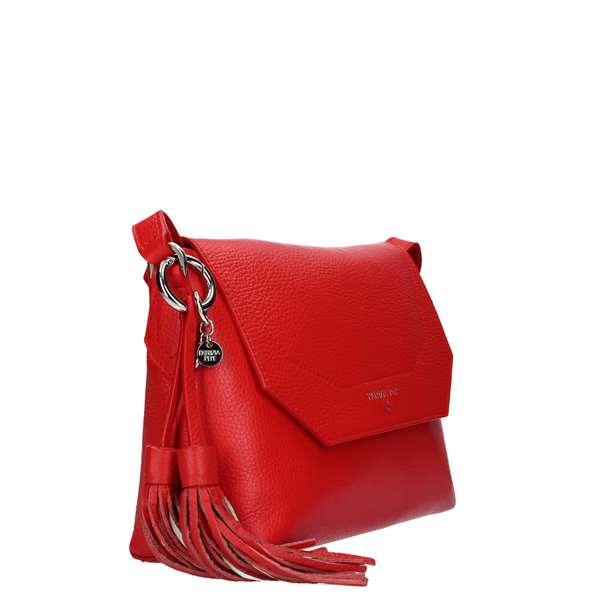 Patrizia pepe Accessori Donna BORSE RED 2V8829/A3FH