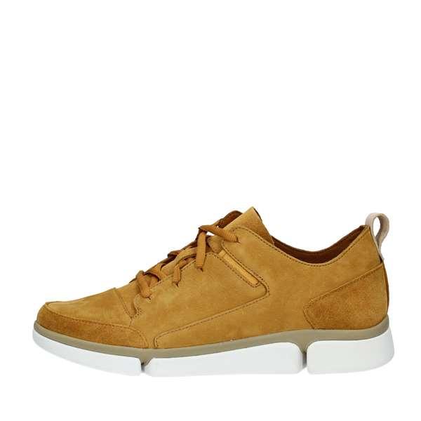 Sneakers Clarks Uomo OCRA Vendita Sneakers On line su