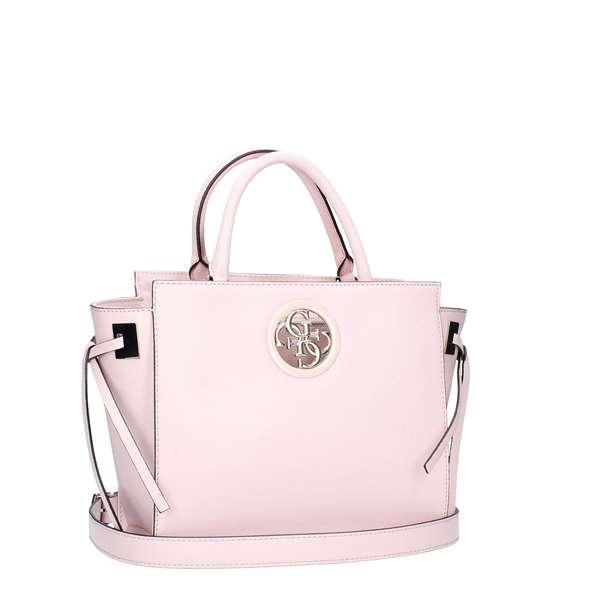 GUESS borsa donna VG718606 rosa