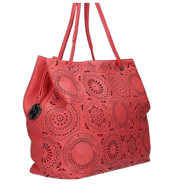 Gattinoni roma Accessori Donna BORSE RED BENFC650WVP900