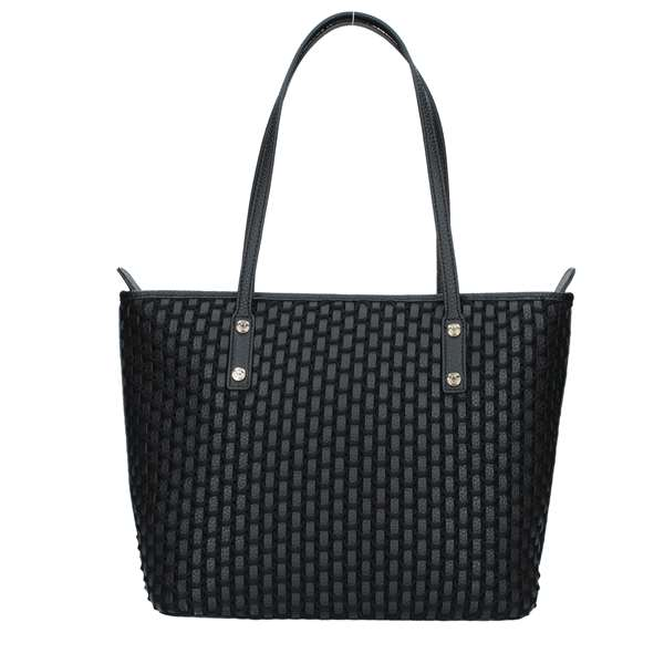 Love Moschino Accessori Donna BORSE NERO JC4291PP07KM
