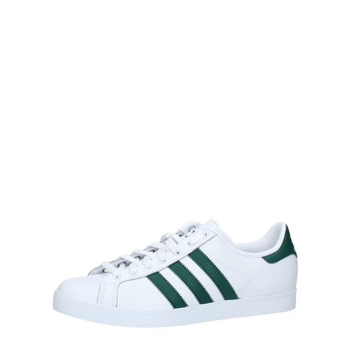 adidas scarpe uono