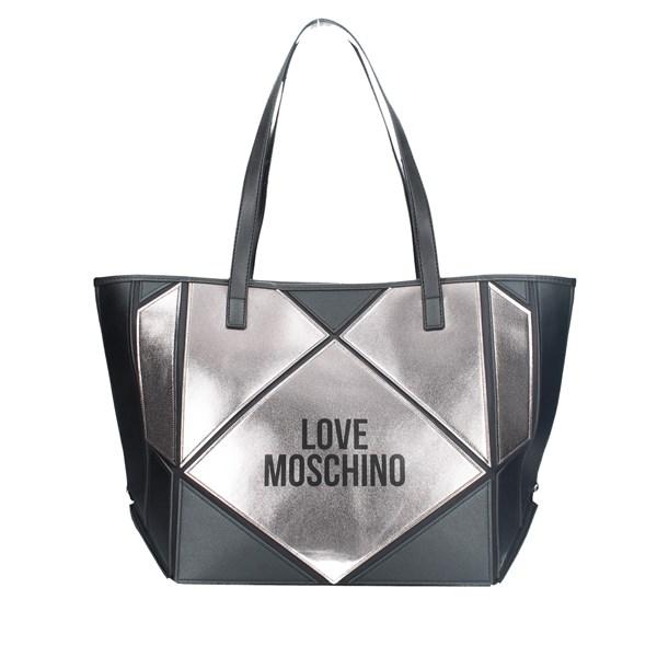 borse love moschino donna nero vendita borse on line su