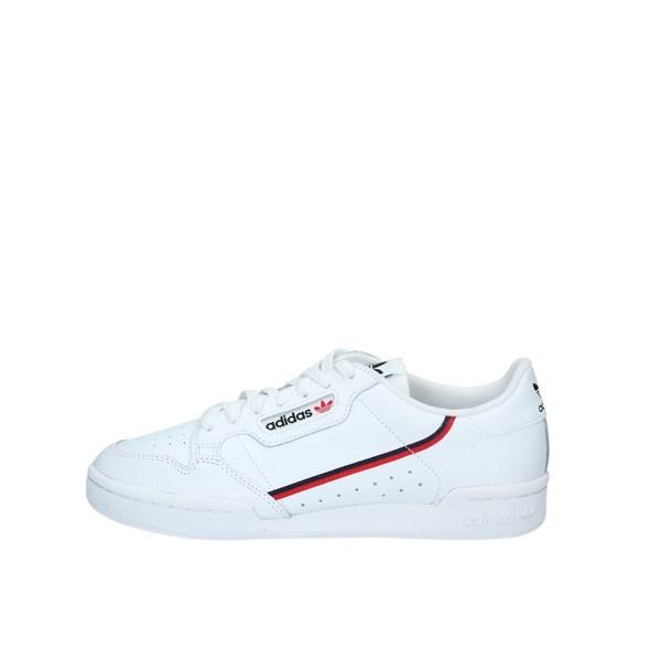 adidas sneakers scarpe uomo