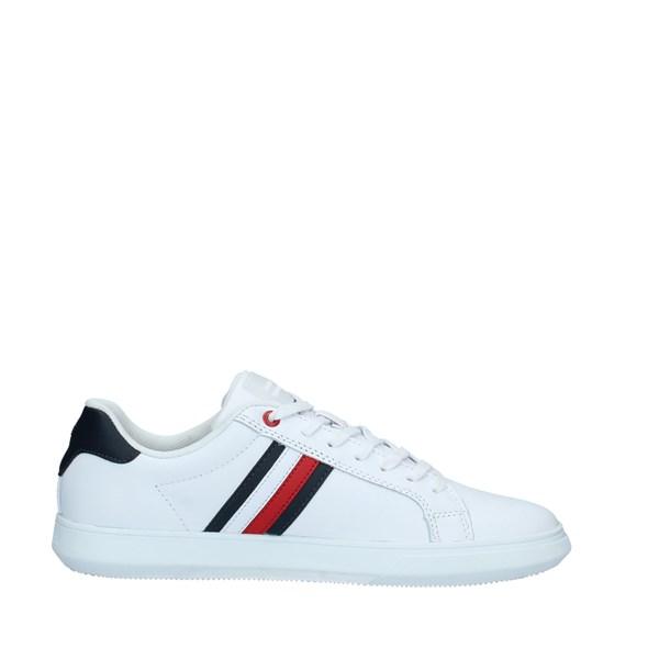 Tommy Hilfiger Donna Sneakers Acquista Ora Fino A 60