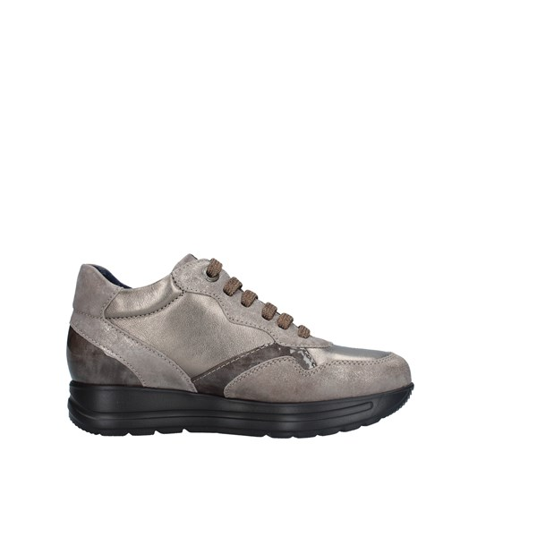 Callaghan Scarpe Donna SNEAKERS PIEDRA 40700