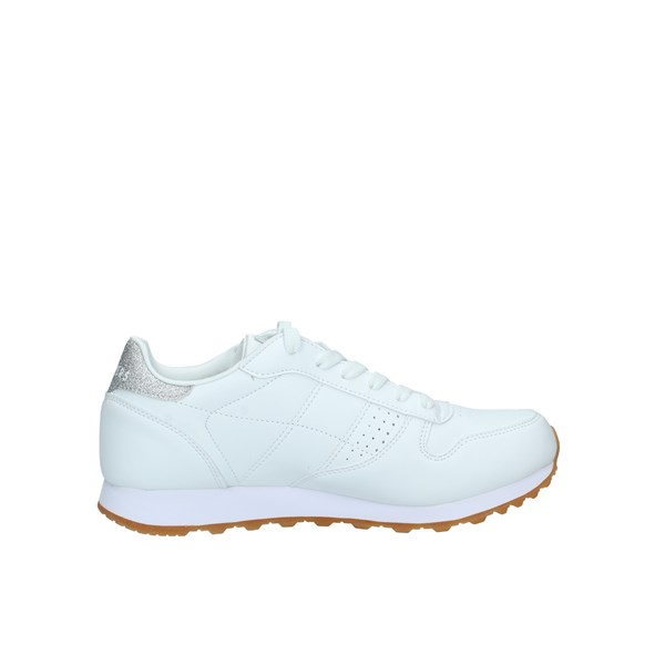 Skechers Scarpe Donna SNEAKERS WHITE 699