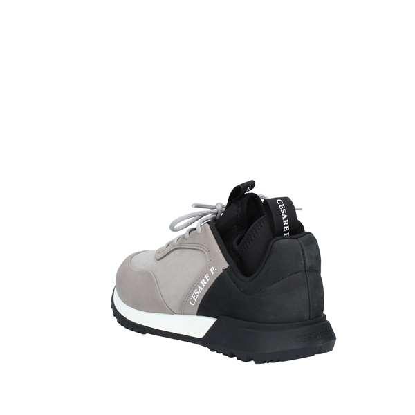 Revolution Bambino Calzature Accessori E Abbigliamento Bambina 1r1RIwxOq