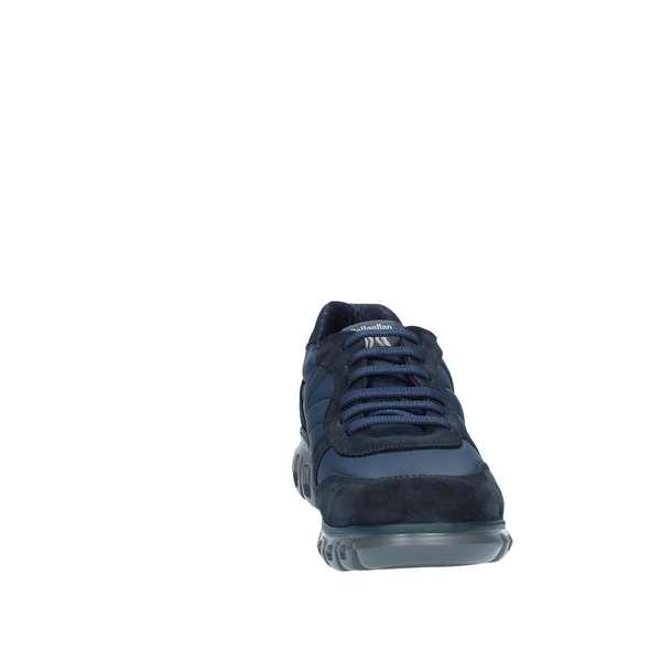 6962f905274e Sneakers Callaghan Uomo - AZUL - Vendita Sneakers On line su ...