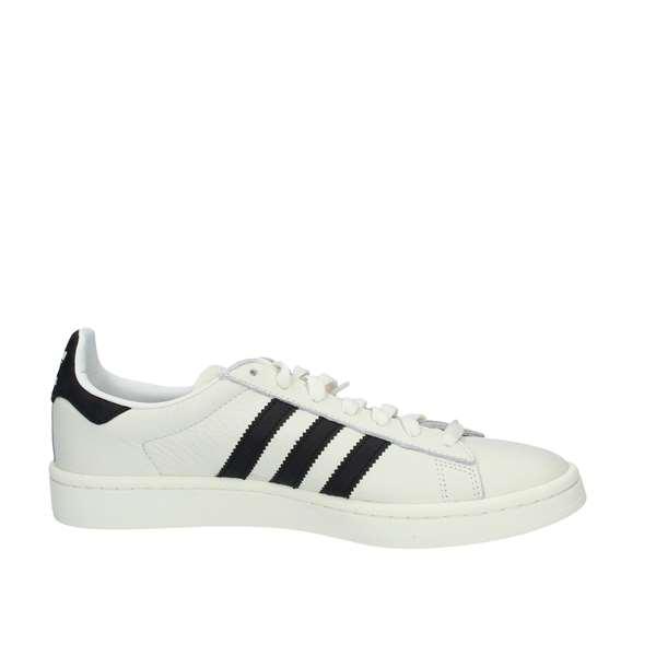 scarpe uomo sneaker adidas